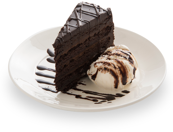 chocolate-cake-with-chocolate-frosting